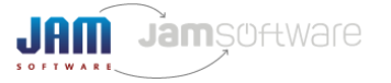 JAM Software coupons