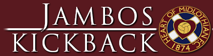 Jambos Kickbacks