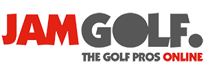 JamGolf Discount Codes