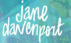 Jane Davenport coupon codes