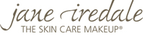 Jane Iredale Promo Codes & Deals
