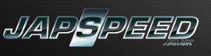 Japspeed discount code