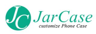 JarCase Discount Codes