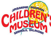 Jasmine Moran Children's Museum