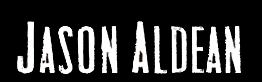 Jason Aldean Promo Codes