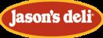 Jason's Deli Promo Codes & Deals