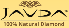 Javda Coupon Codes