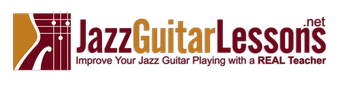 JazzGuitarLessons Coupons