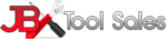 JB Tool Sales Promo Codes & Deals