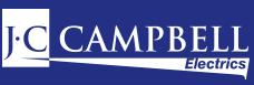 JC Campbell Electricss