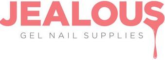 Jealous Nails