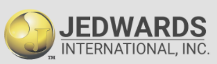 Jedwards International coupons
