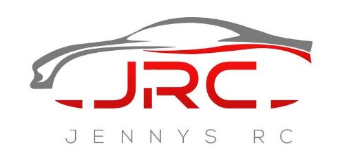 Jennys RC