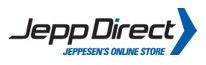 JeppDirect coupons