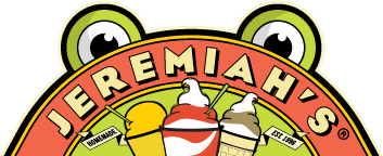 Jeremiah's Italian Ice Coupons