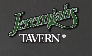 Jeremiah's Tavern Coupons