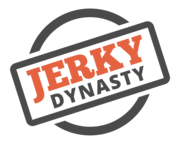Jerky Dynasty Promo Codes