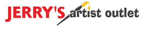Jerry's Artist Outlet Coupons