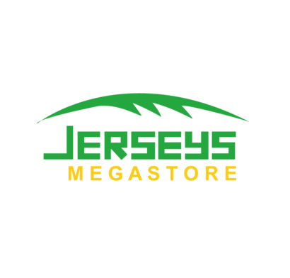 Jerseys Megastore coupons