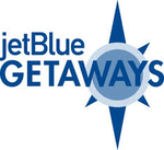 JetBlue Getaways Promo Codes & Deals