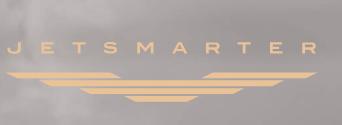 JetSmarter Promo Codes