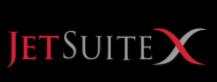 JetSuite Promo Codes