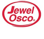 Jewel-Osco Promo Codes & Deals