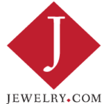 Jewelry.com Promo Codes & Deals