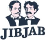 JibJab Promo Codes & Deals