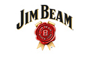 Jim Beam Coupons
