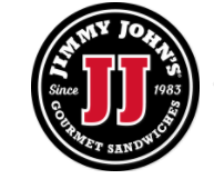 Jimmy John's coupons