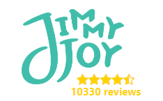 Jimmy Joy coupon codes