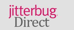 Jitterbug promo codes