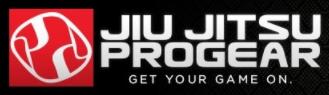 Jiu Jitsu Pro Gear