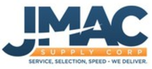 JMAC Supply coupon codes