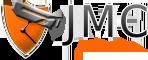 JMC Secure discount code