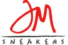 Jmsneakers