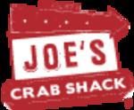 Joe's Crab Shack coupons