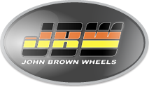 John Brown Wheels discount code