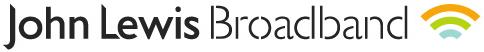 John Lewis Broadband promotional code