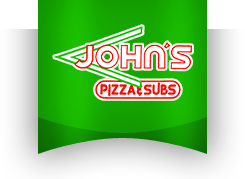 John's Pizza Coupons