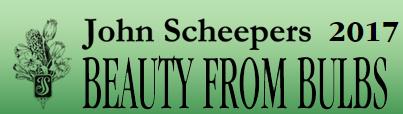 John Scheepers