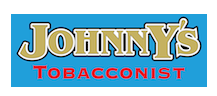 Johnny's Tobacconist discount code
