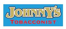 Johnny's Tobacconist