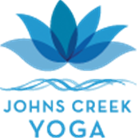 Johns Creek Yoga Promo Codes & Deals