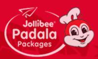 Jollibee Padala