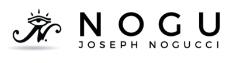 Joseph Nogucci