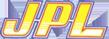 JPL Streetrods Coupons