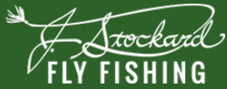 JS Fly Fishing promo codes