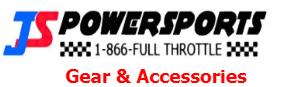 JS Powersports coupons